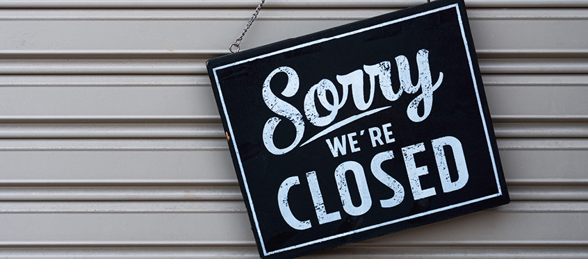 Maintaining your AppSec program through office closures and economic uncertainty