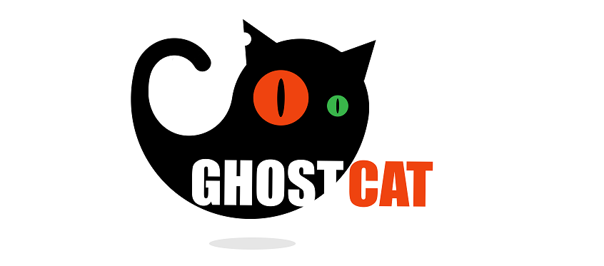 What is the Ghostcat vulnerability (CVE-2020-1938)?