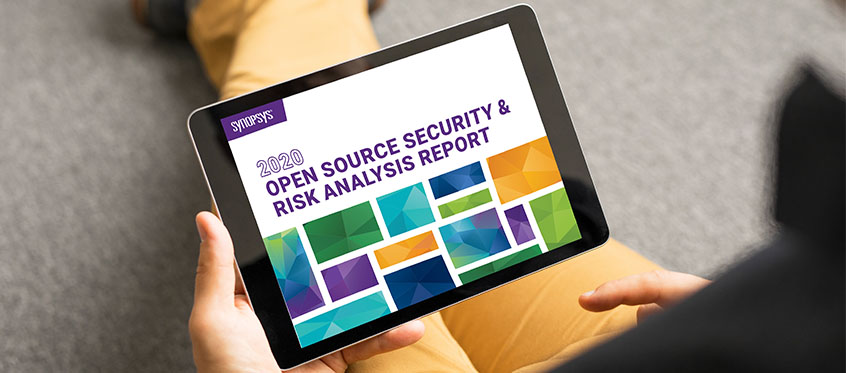 [Webinars] Open source governance, secure development