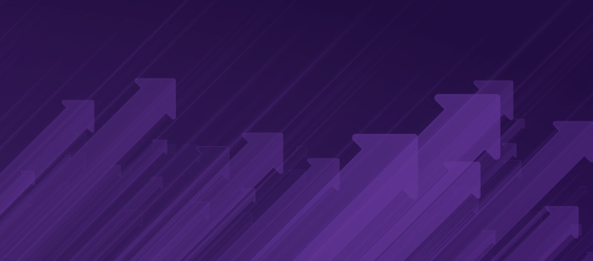 Synopsys named a Leader in the 2020 Gartner Magic Quadrant for Application Security Testing for the 4th year