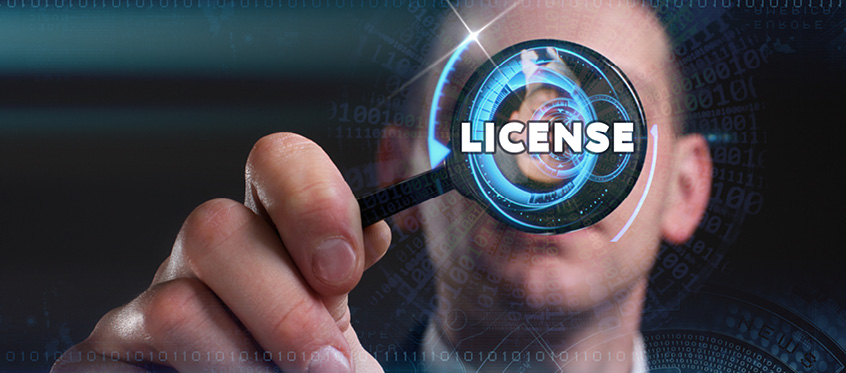 The advanced license compliance functionality you didn't know your SCA tool needed