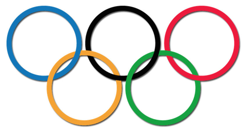 How to secure yourself at the Olympics   Synopsys