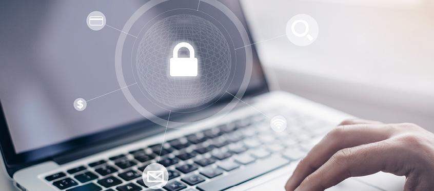 How to set security priorities in DevSecOps