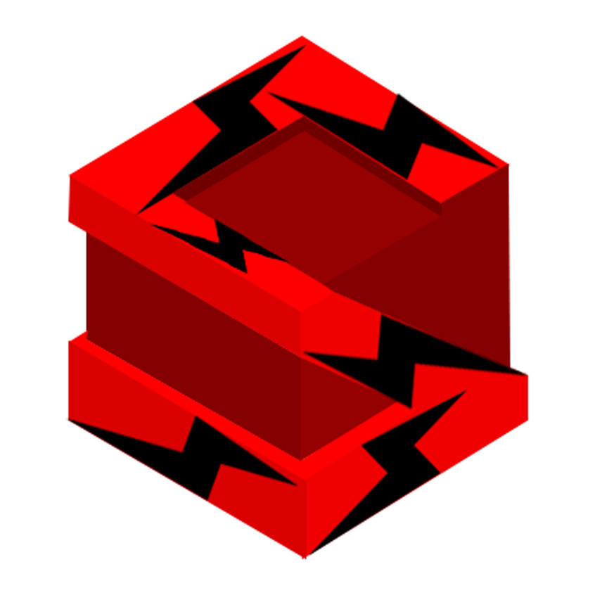 Strutshock: Apache Struts 2 Remote Code Execution | Synopsys