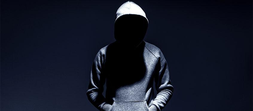 Register for our threat modeling webinar