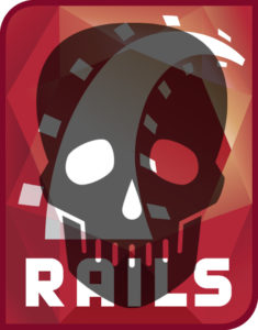 Use Rails? Check the YAML Exploit | Synopsys