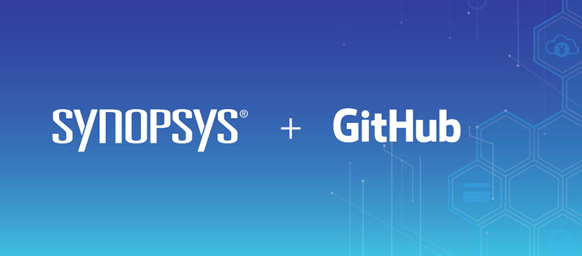 Synopsys GitHub Actions partnership announcement | Synopsys