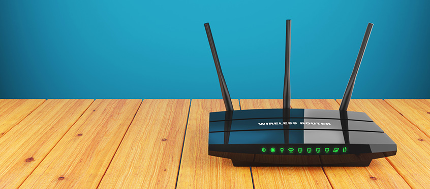 CyRC analysis: Circumventing WPA authentication in wireless routers with Defensics fuzz testing