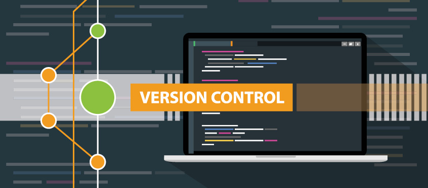 Get effective DevSecOps with version control