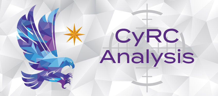 CyRC Vulnerability Advisory: Denial of service vulnerability in Jetty web server