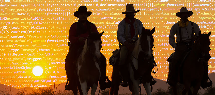 DevSecOps: The good, the bad, and the ugly
