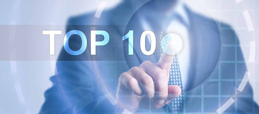 Top 10 DevSecOps best practices for building secure software