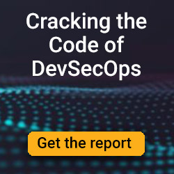 ESG report: Cracking the code of DevSecOps
