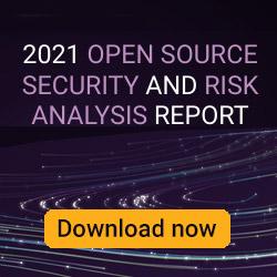 2021 OSSRA report