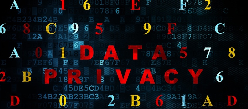 Data privacy requires data security, just ask Equifax