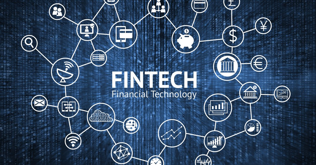 FinTech compliance is evolving to safeguard your information