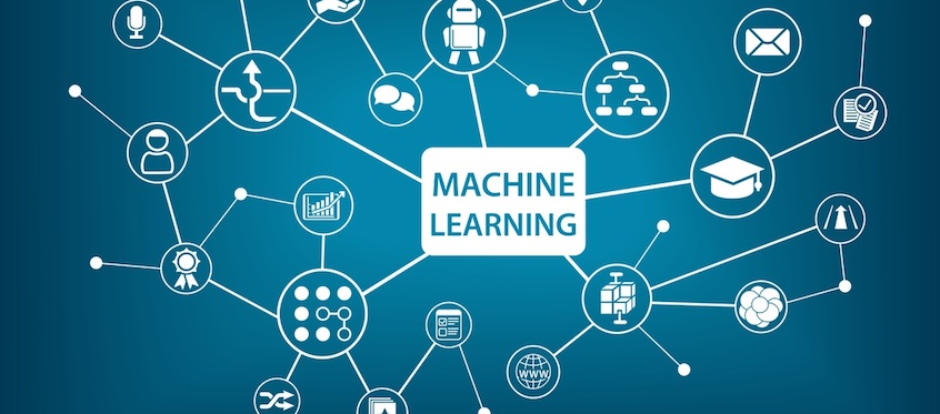 Does machine learning have a future role in cyber security?