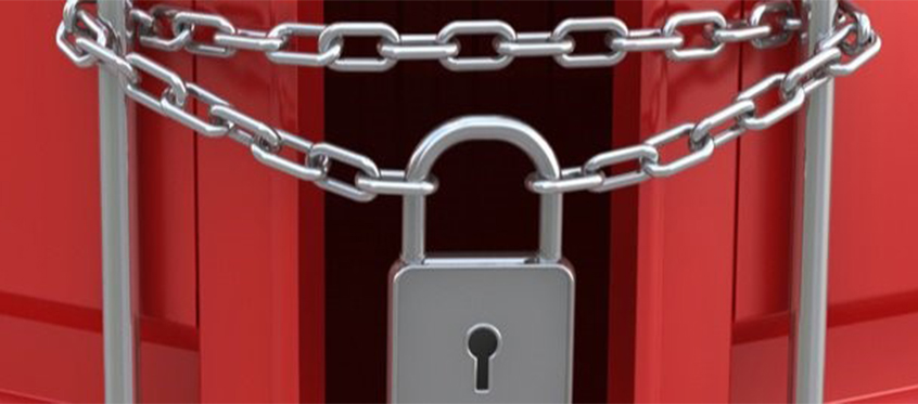 8 Takeaways from NIST's Application Container Security Guide | Synopsys
