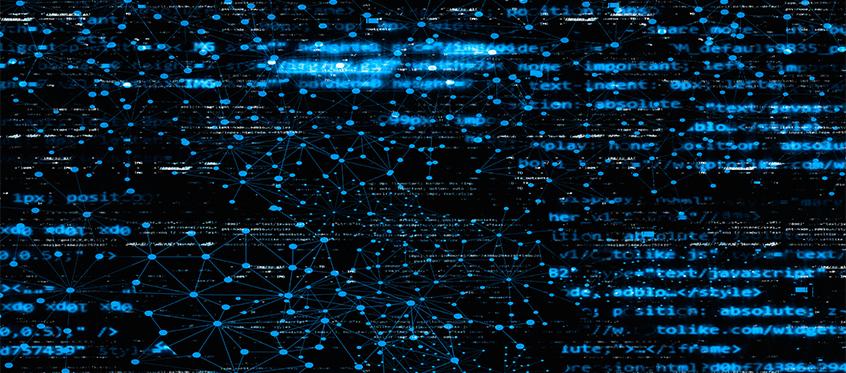 Examining Apache Struts remote code execution