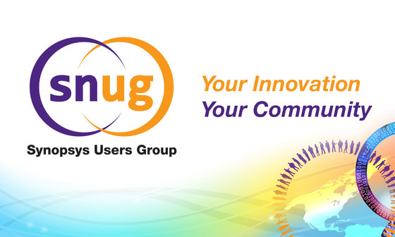 SNUG - Your Innovation, Your Community