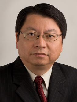 Dr. Howard Ko - Senior Vice President and General Manager, Silicon Engineering Group  Vice President, Customer Engagement