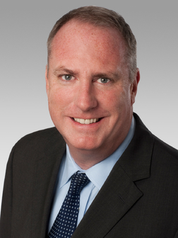 Joe Logan - Executive Vice President, Sales and Corporate Marketing