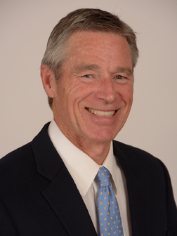 Rick Runkel - General Counsel
