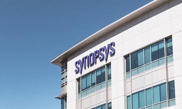 Synopsys Internships