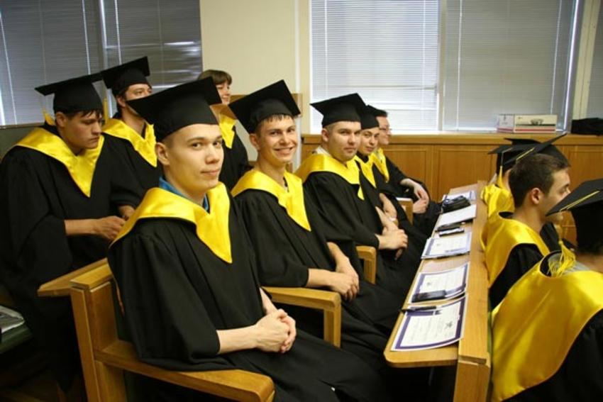 Synopsys-MIET Program has graduated 109 students in seven years