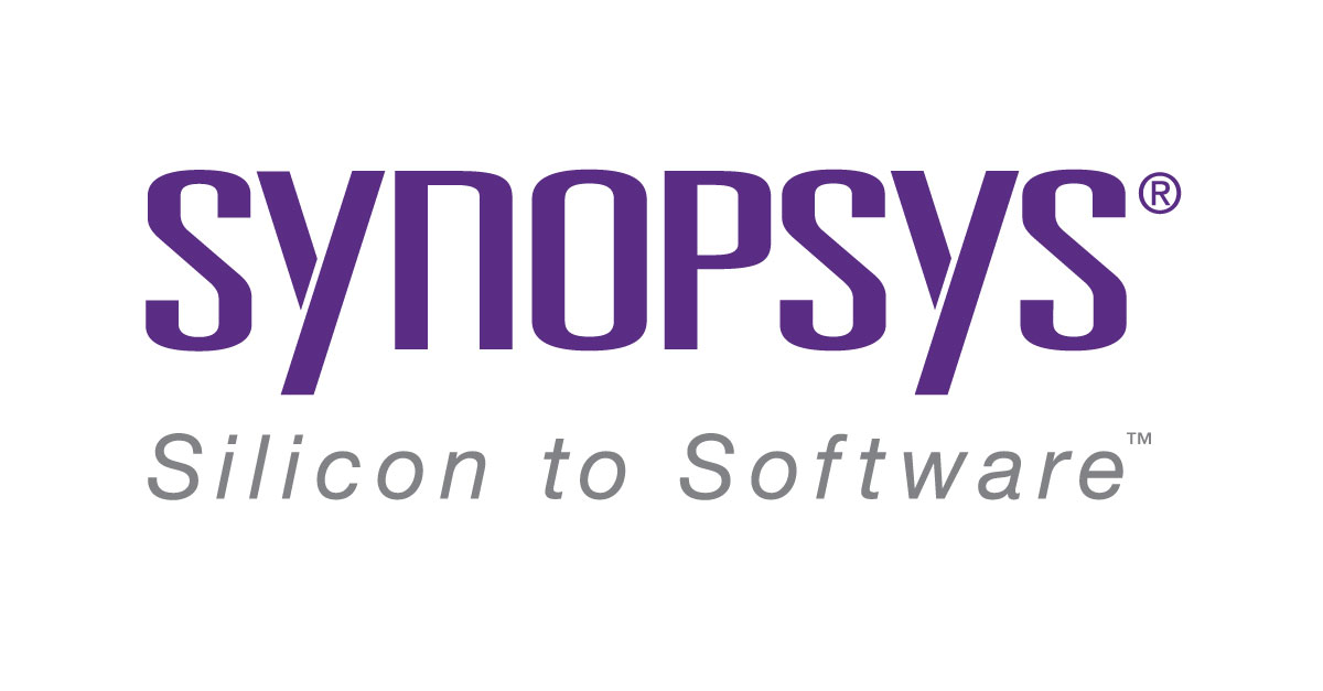 Synopsys License Keygen Learning