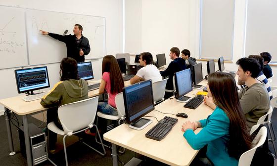 armenia educational programs