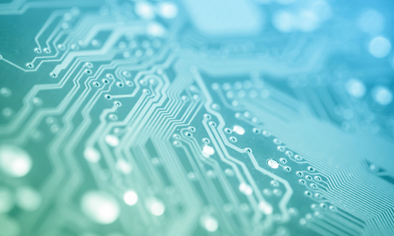 Application Specific Instruction Set Processors Asip Processor