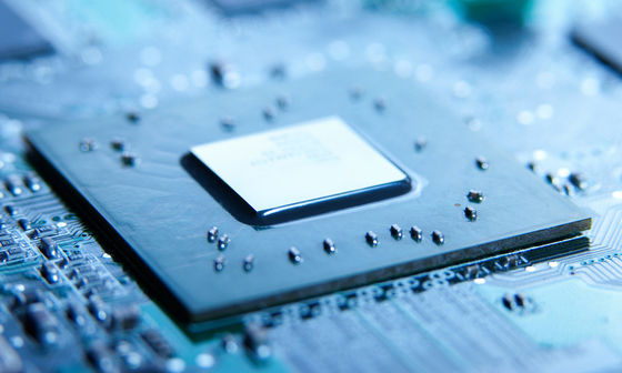 ip core, embedded processors, designware processors