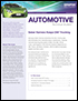 Automotive Technical Bulletin、特集、2015年