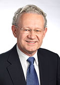 Dr. Aart de Geus, Chairman and co-Chief Executive