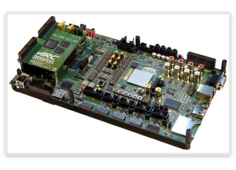 Radar kit hs code