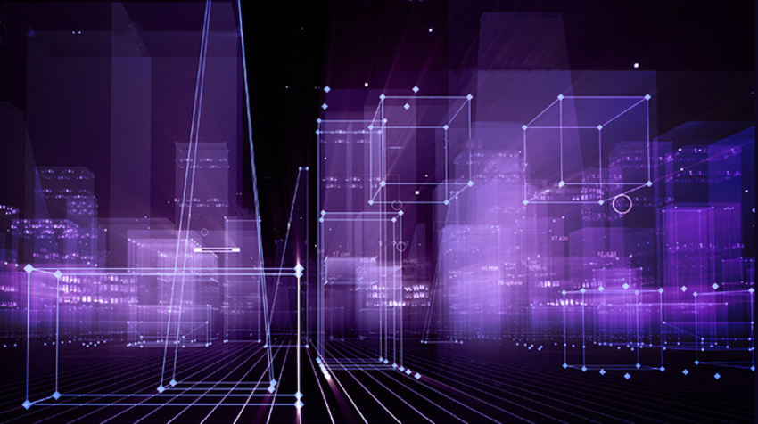 LightTools illumination analysis calculations quickly deliver accurate results | Synopsys