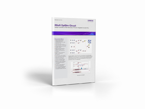 RSoft OptSim Circuit Case Study