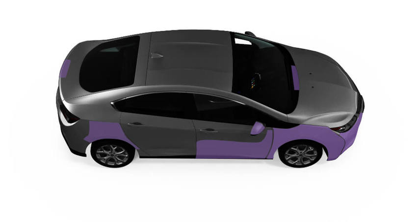 Optical sensors for automotive applications using Photonic Solutions | Synopsys