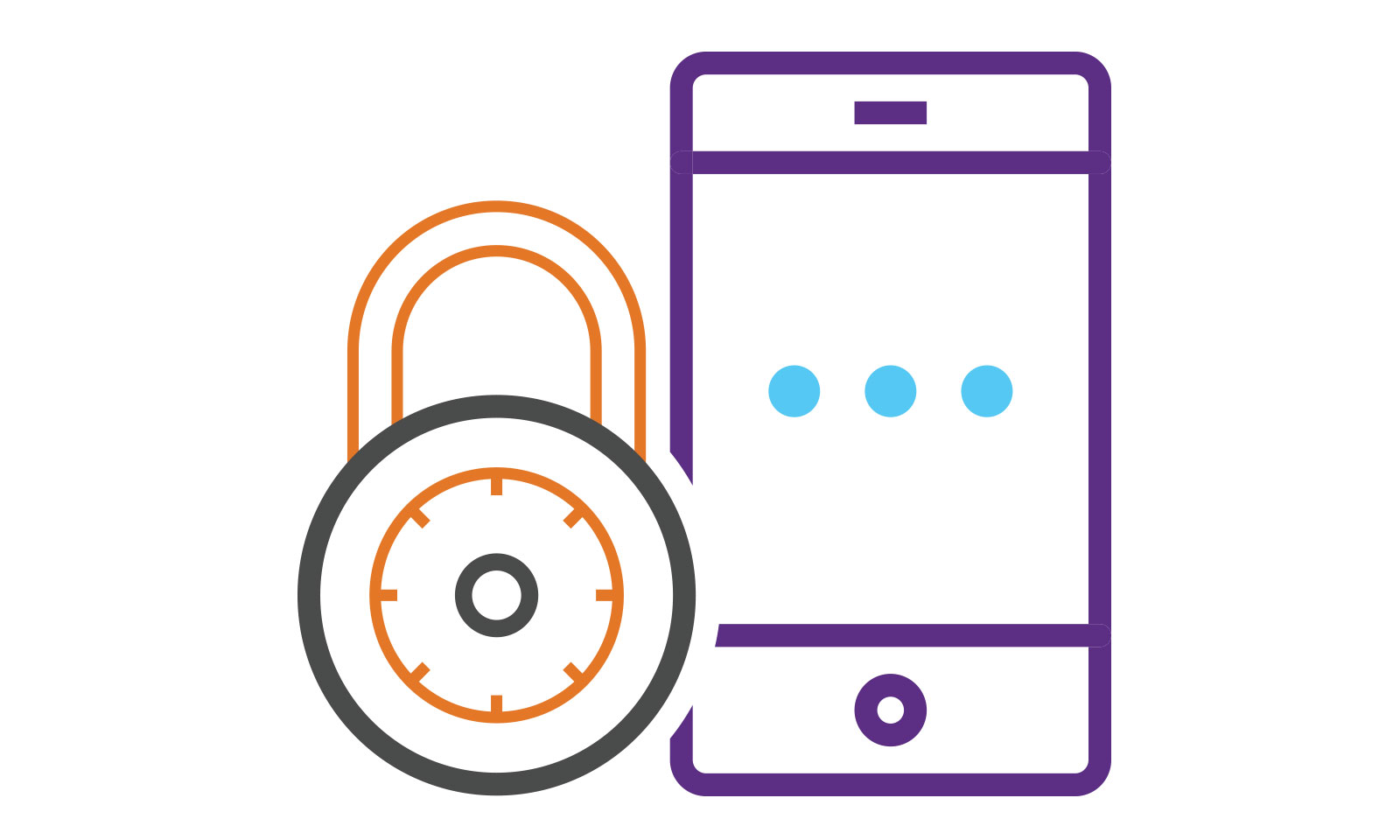 mobile application security testing