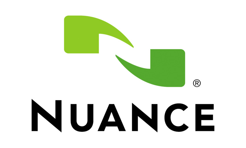 Nuance | Synopsys