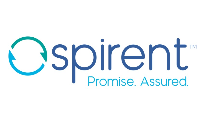 Spirent Communications | Synopsys