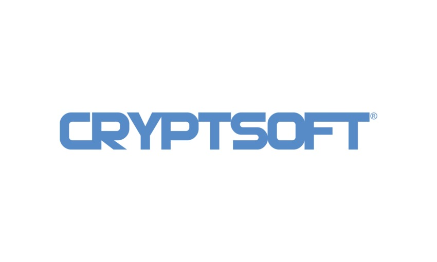 Cryptsoft - Application Security Case Study | Synopsys