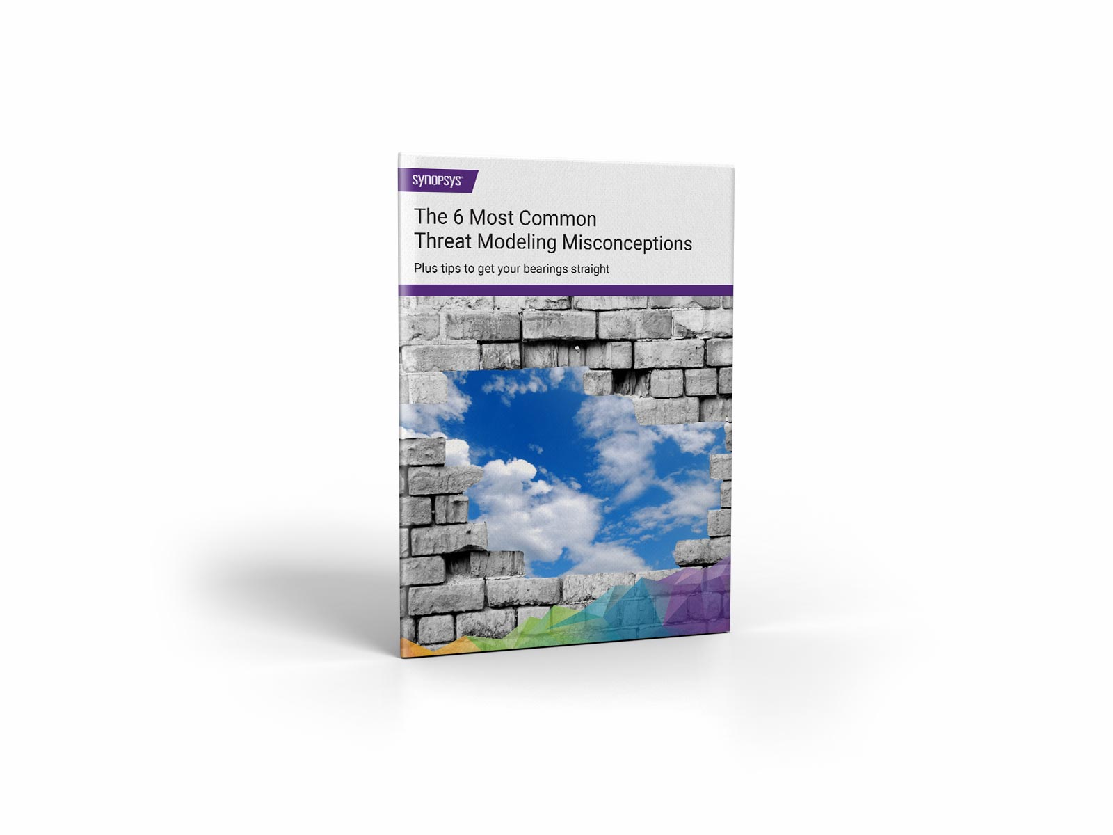 Common security threat modeling misconceptions synopsys fandeluxe Epub