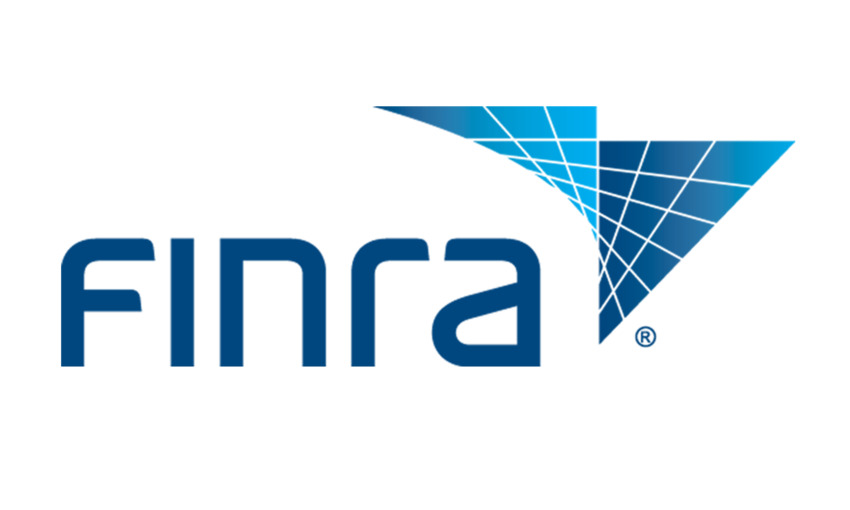 FINRA improves security