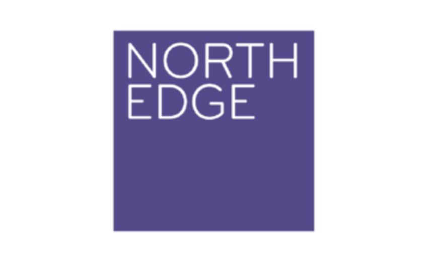 NorthEdge Capital | Synopsys