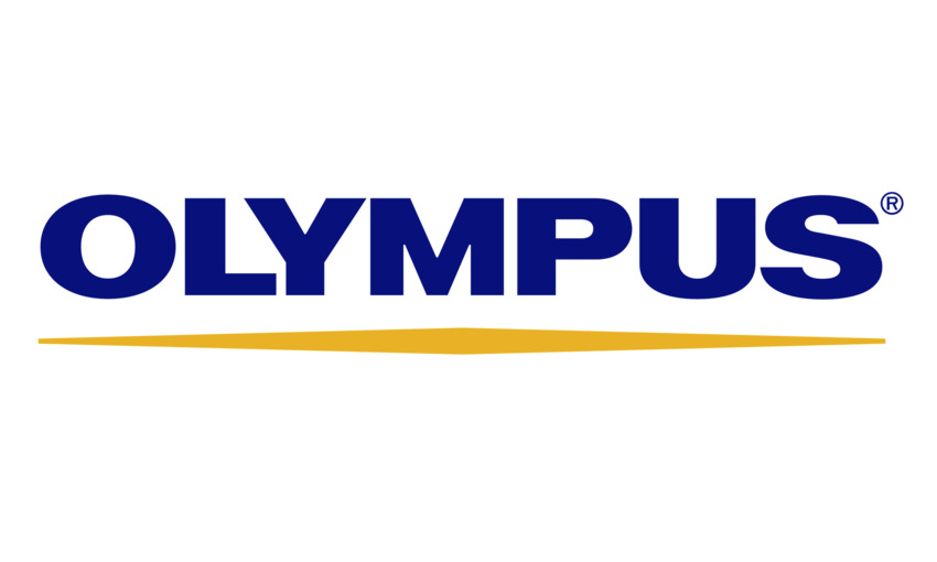 Olympus Software Technology Corporation | Synopsys