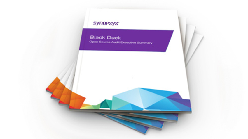 Software Composition Analysis | Synopsys