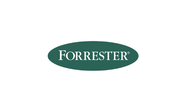 Forresterのロゴ