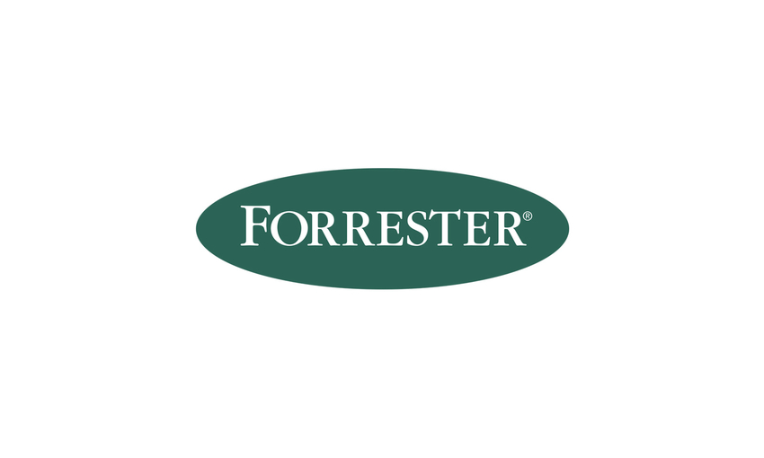 2019 Forrester Wave for Software Composition Analysis